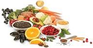 ingrediente bio