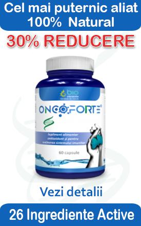 oncoforte