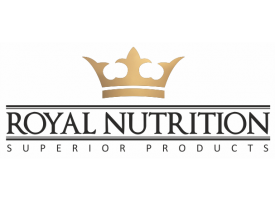 Royal Nutrition