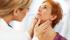 Hipertiroidie