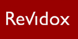 Revidox
