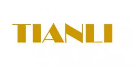 TIANLI