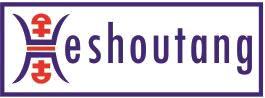 Heshoutang