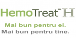 HemoTreat