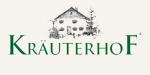 Krauterhof