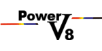 Power v8