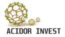 Acidor Invest