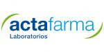 Actafarm