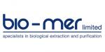 Bio Mer