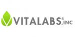 VITALABS