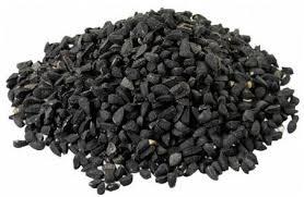 Chimen Negru