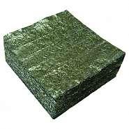 Alge Nori