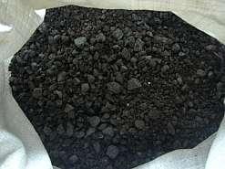 Seminte de susan negru