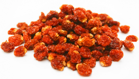 Incan Berry