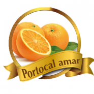 Portocal Amar