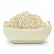 Proteina din orez
