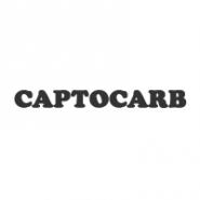 Captocarb