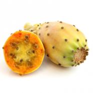 Fructe de Nopal