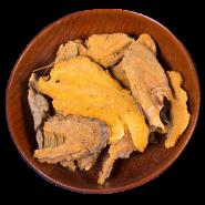 Radacina de Polygonum cuspidatum