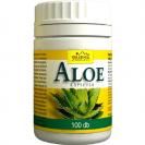 Aloe 100 cps
