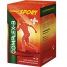 Flavin 7 Sport B complex