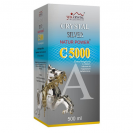 Crystal Silver Natur Power C5000 500 ml