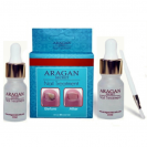 Aragan Secret 2 buc