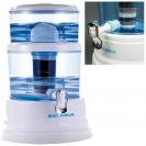 BIO Aqua