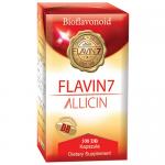 Allicin Flavin7 100 cps