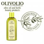 Olivolio - Balsam pentru toate tipurile de par