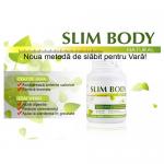 Slim Body Natural