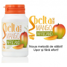 Sbelta Plus Mango Africano
