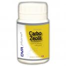 Carbo Zeolit