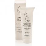 Cosmo – crema de maini hidratanta cu galbenele si vitamina E
