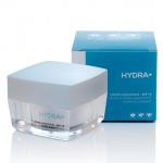 INTENSE HYDRA PLUS crema hidratanta cu pudra de Diamant si venin de Vipera