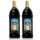 Tahitian Noni Original 2x1L