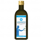 Argintbiotic 50ppm -500 ml