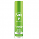 Plantur - Phyto Caffeine Shampoo - Pentru par fin cu tendinta de rupere