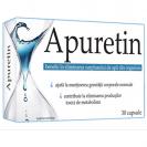Apuretin