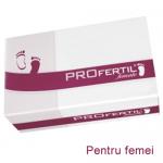 ProFertil femei