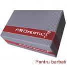 ProFertil barbati