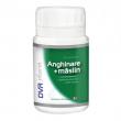 Anghinare + Maslin