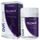 Telom-R