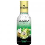 Graviola