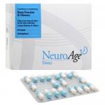 Neuro Age Sleep