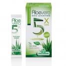 Aloe Vera Extra Concentrat 5X - 14  Monodoze
