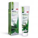 Veradent - Protectie Activa