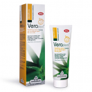 Veradent - Junior 75 ml