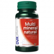 Multi mineral natural