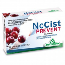NoCist Prevent